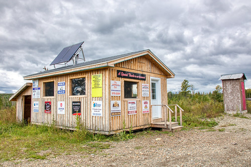 canada nb newbrunswick 2019 canonm5 clouds skies shelter backroads hdr aurorahdr nackawicsiding