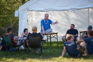 19-09-21 - 15-29-14 - DSC02848 - Scout-In'19 - Ivo de Jong zaterdag middag