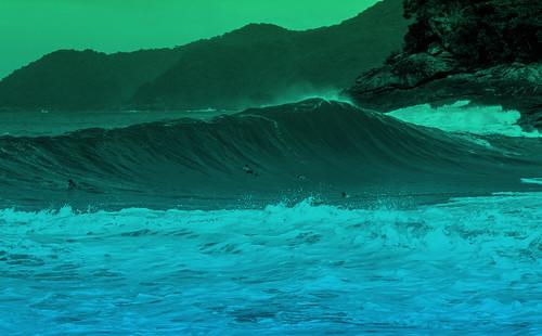 praia de paúba_são sebastião