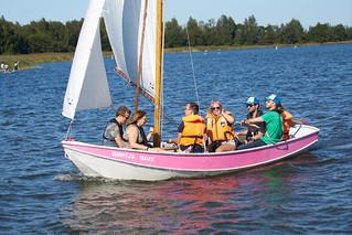 19-09-21 - 15-15-37 - DSC02832 - Scout-In'19 - Ivo de Jong zaterdag middag