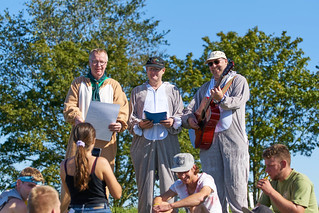 19-09-21 - 15-07-49 - DSC02828 - Scout-In'19 - Ivo de Jong zaterdag middag