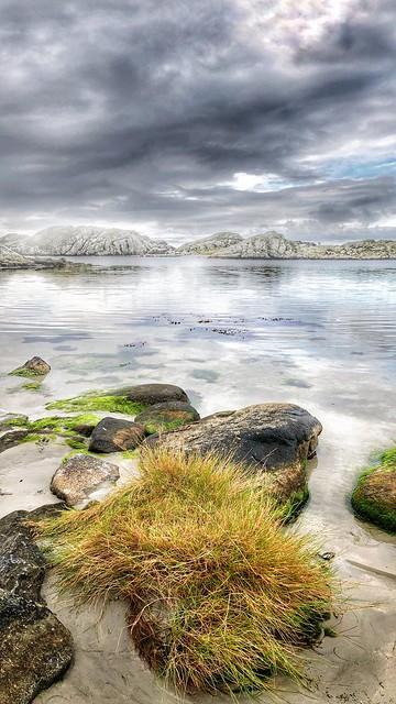Oh Beautiful Norway XI