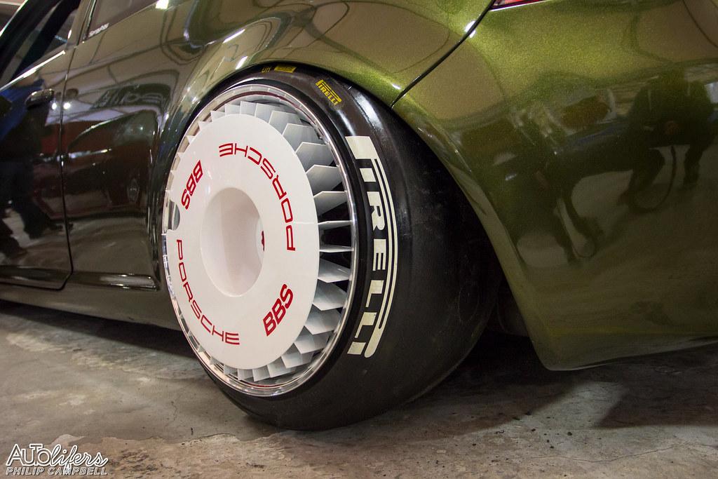 Autolifers-Dubshed-15-VW-Golf-BBS-Porsche-slick