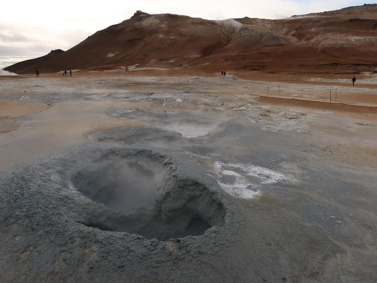 2D_volcanos_Námafjallвулкан