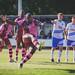 Corinthian-Casuals 2 - 0 Chelmsford City
