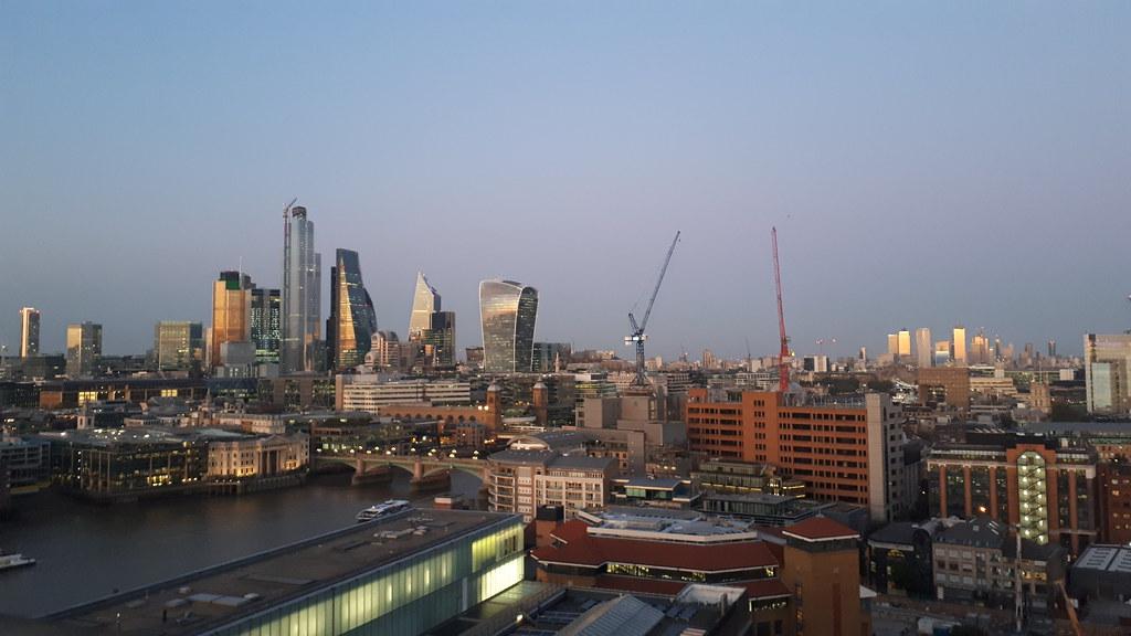Снова Лондон и вылазки: по деревням Кента, Бодиам, Арундел и немного современного искусства.