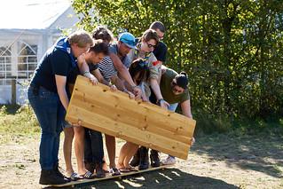 19-09-21 - 15-26-02 - DSC02843 - Scout-In'19 - Ivo de Jong zaterdag middag