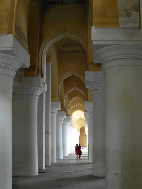 thirumalai nayak palace (3)