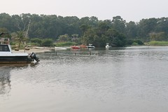 BARRA DO KWANZA Paragliding