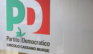 pd cassano