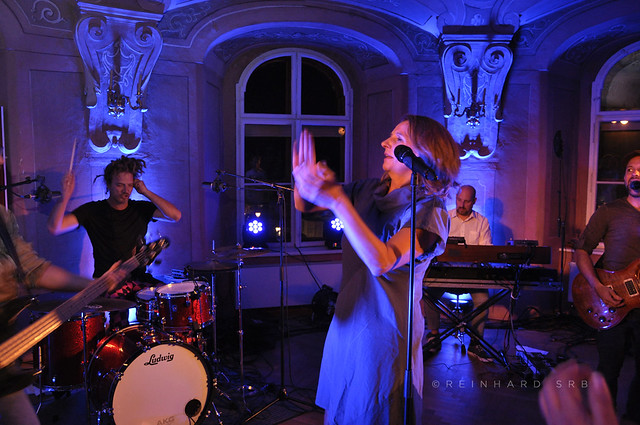 Birgit Denk Band_DSC0904