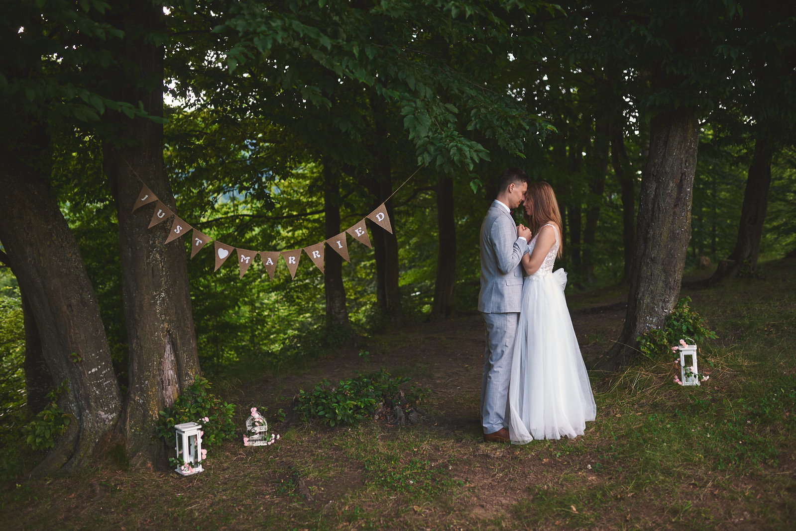 Cosy Wedding Photography, Endless Purple Skies, epspictures, Bucharest, photography
