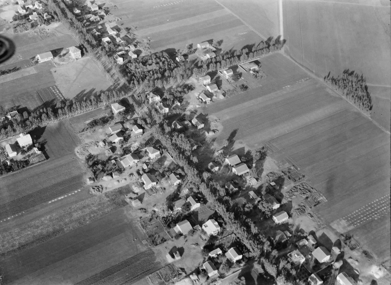 09. Вильгельма. Немецкое поселение  в Шаронской долине