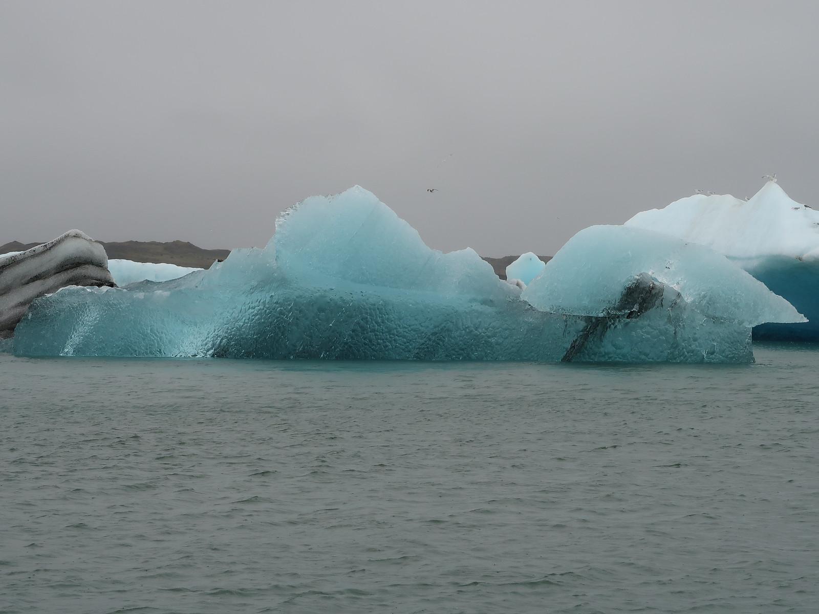 4D_Hofn/Vik_Jökulsárlón=Glacier Lagoon