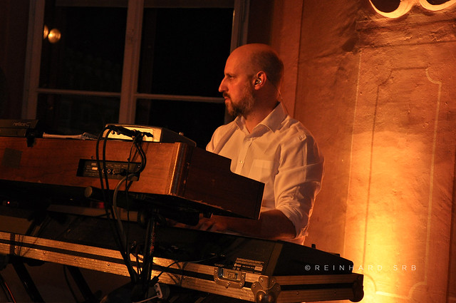 Birgit Denk Band_DSC0826