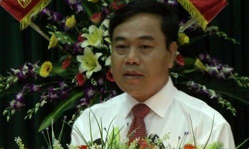 phamdangnhat01