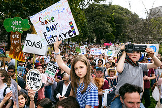 JMP_8596   Hi Res   Julian Meehan Climate Strike 20 Sep 19 Melb | by Julian Meehan