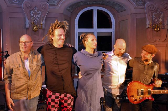 Birgit Denk Band_DSC0918