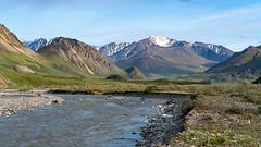 Hulahula River