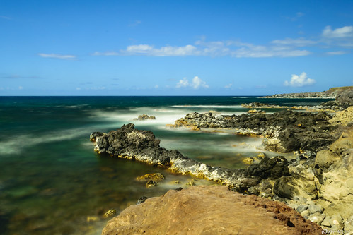 coast hawaii hookipabeach kenmickelphotography landscape longexposure longexposurephotography maui ocean outdoors seashore simplesky sky waterscape photography water haiku unitedstatesofamerica