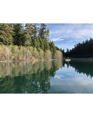 Flyfishing Sept 19-21. 2019. BC interior .