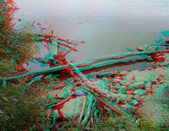 DRIFTWOOD AT LAKE RAY HUBBARD DALLAS COUNTY