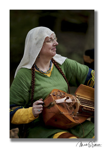 stlouisrenaissancefestival renaissancefestival wentzville missouri nikon d850 105mmsigmaartlens
