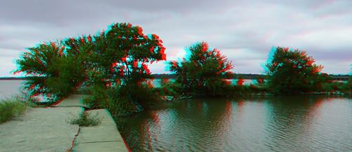 AT LAKE RAY HUBBARD