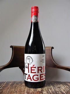 Heritages Côtes du Rhône