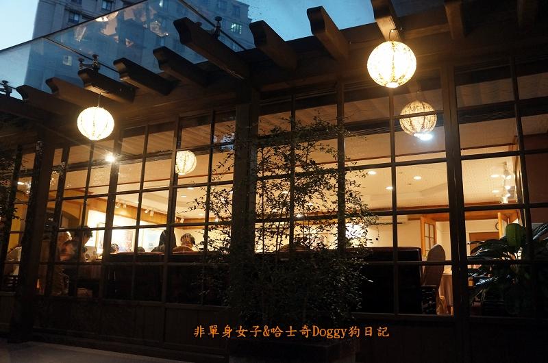 孫立人官邸09