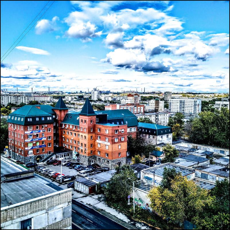 Челябинск 20190920_160449