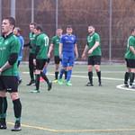 Testspiel FC Weissenstein - 3. Liga 17.02.18