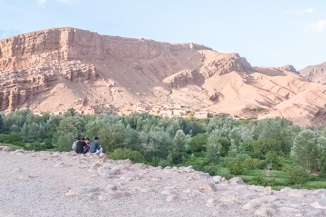 Morocco.068