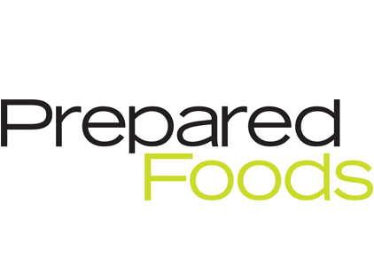 PreparedFoods_Logo_422x292