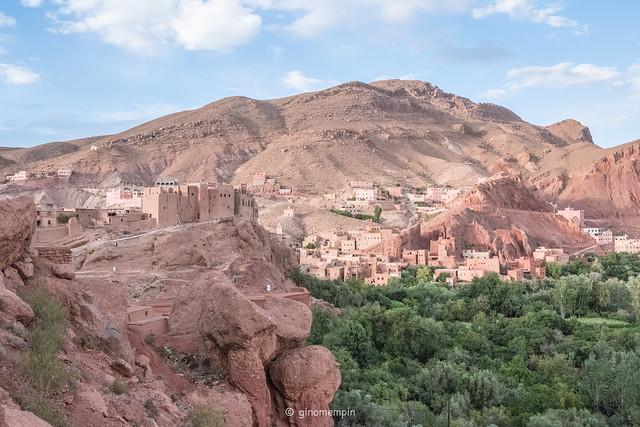 Morocco.066