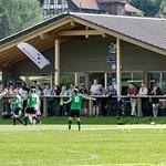 3. Liga - FC Belp 21.05.18