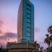 The Hilton Spring 2019_V2