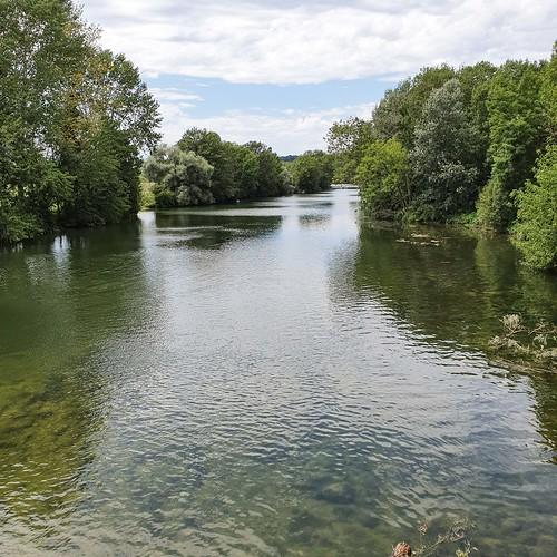 Doubs(26) 20190809_145142