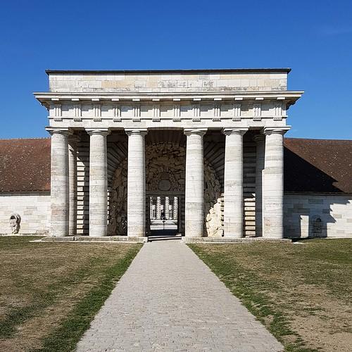 Doubs(26) 20181018_140439