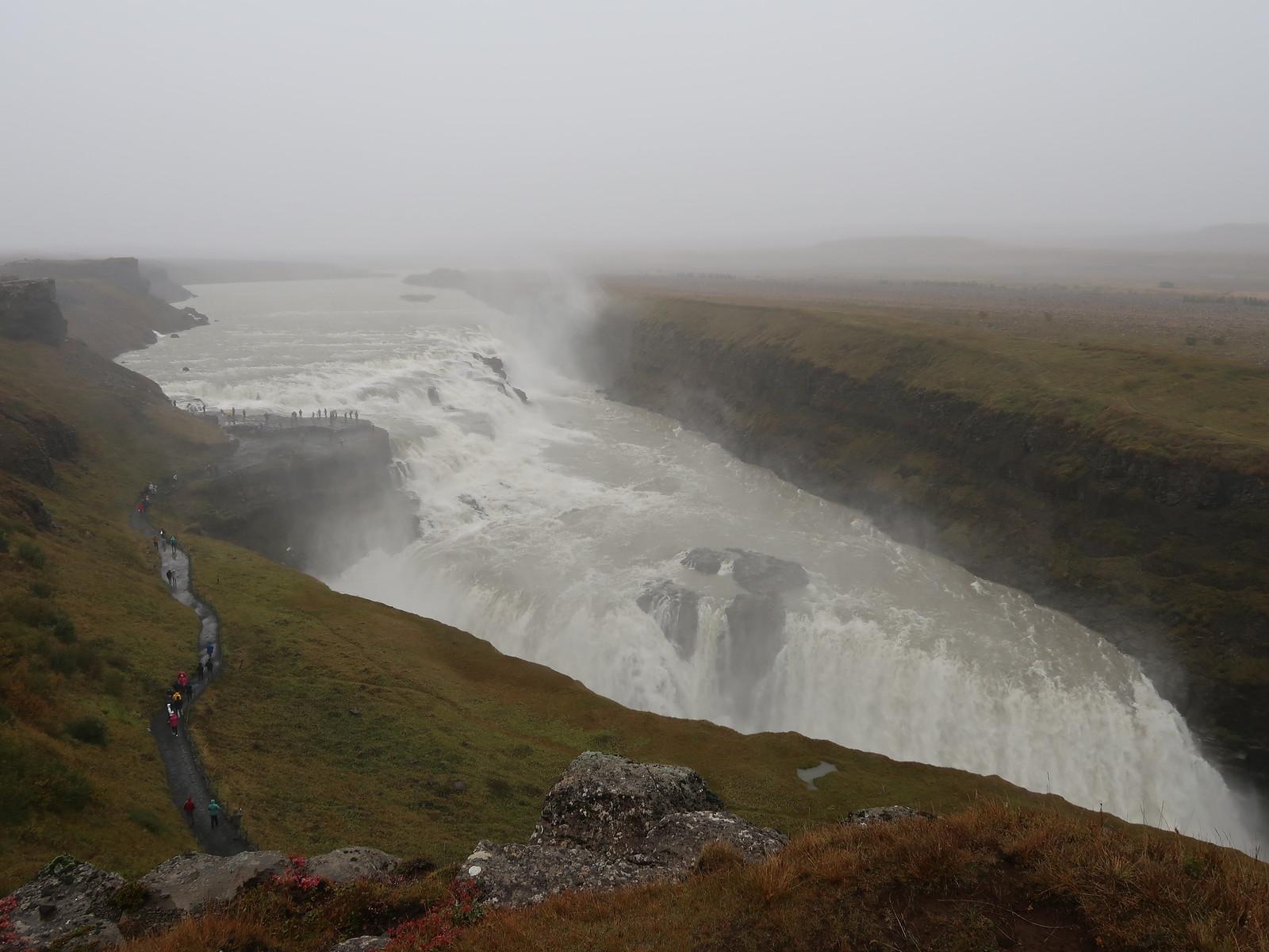 5D_Vik-Reykjavik_Gullfoss