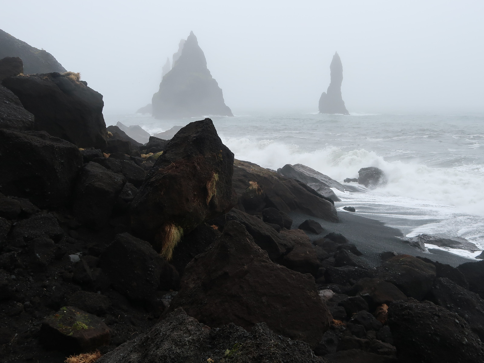 5D_Vik-Reykjavik_Reynisfjara