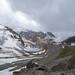 Oetztaler Gletscher