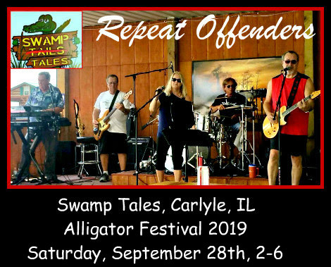 Repeat Offenders 9-28-19