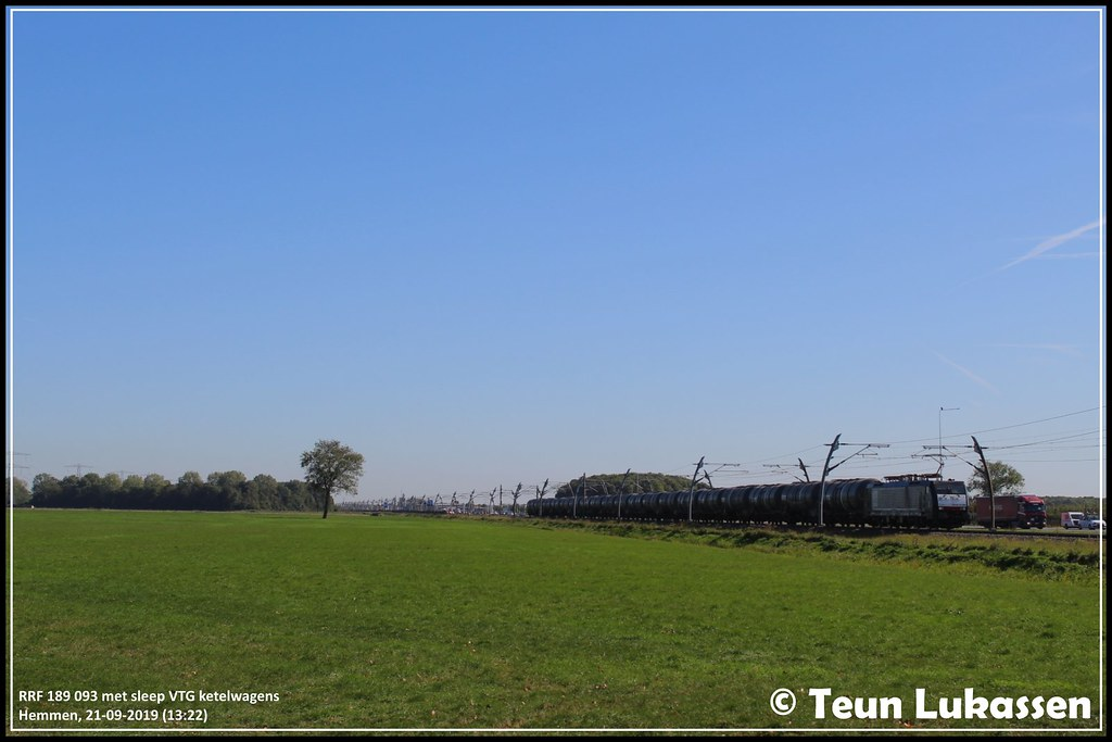 RRF 189 093, Hemmen (21-09-2019)