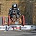 Brockweir soap box 2019