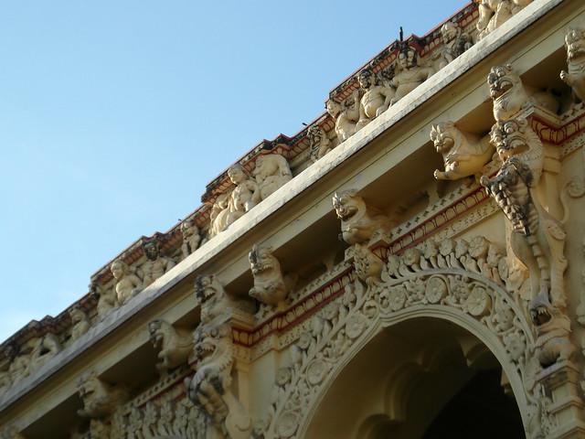 thirumalai nayak palace (5)