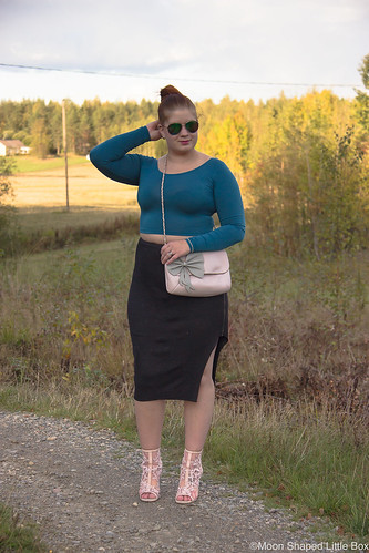 Autumn_looks_knitskirt_from_Guess