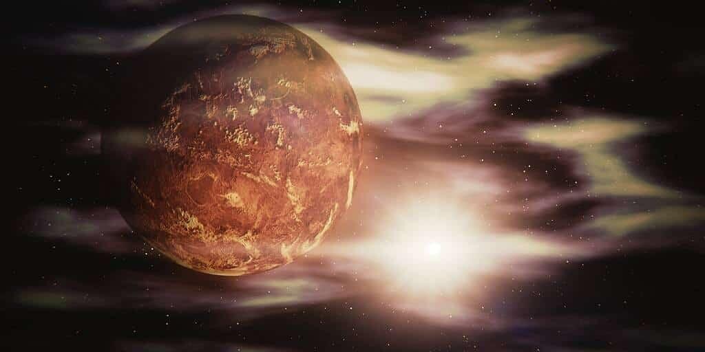 vénus-aurait-été-habitable-dans-le-passé-selon-des-modèles-informatiques
