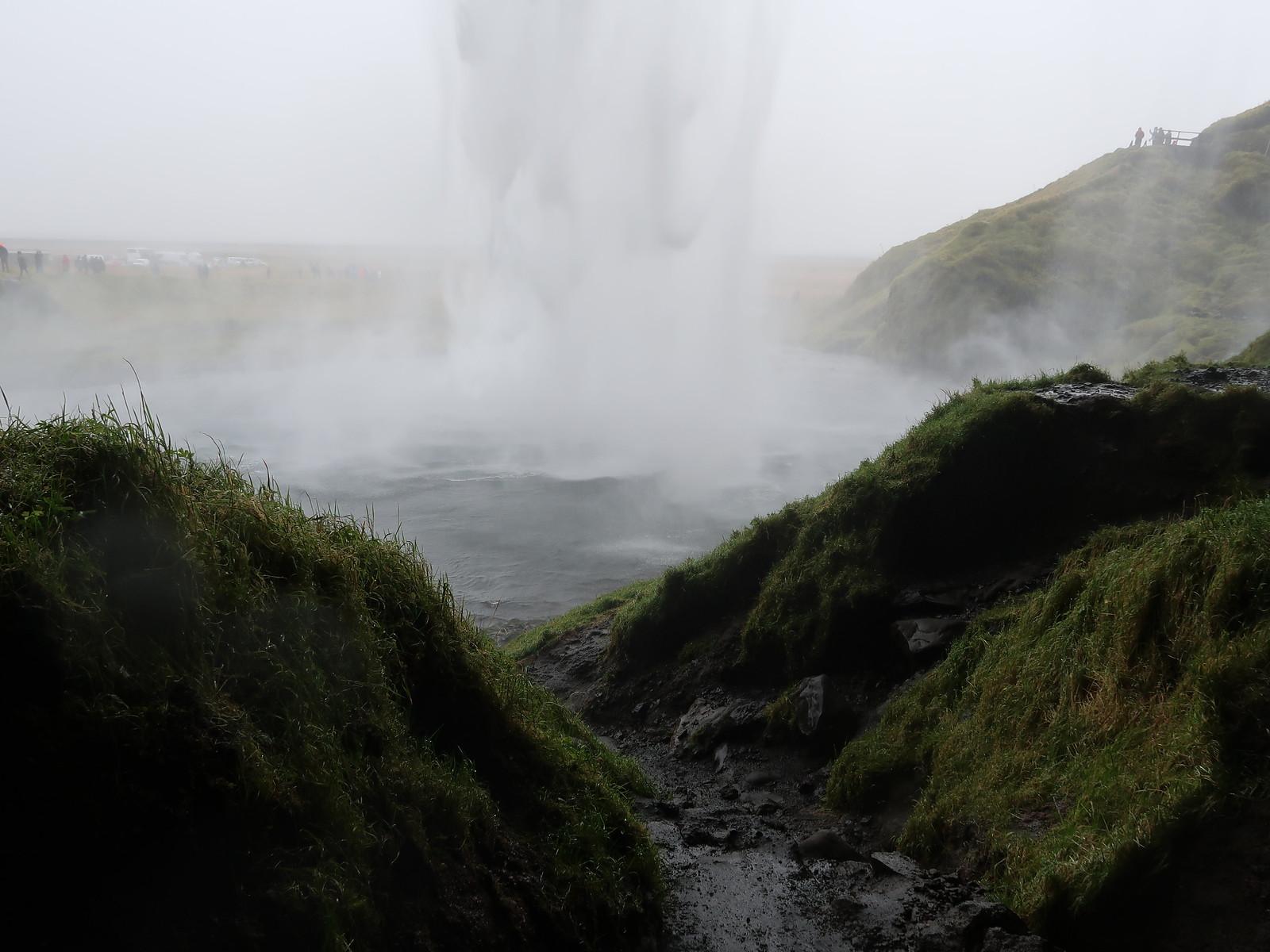 5D_Vik-Reykjavik_Seljalandsfoss
