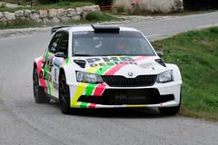 Rallye de Fayence 2019